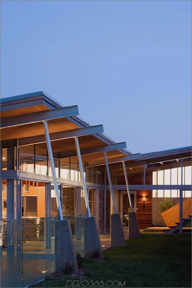 abgestufte U-förmige Abhang-zu-Hause-freiliegende Stahl-Elemente-8-Hof.jpg