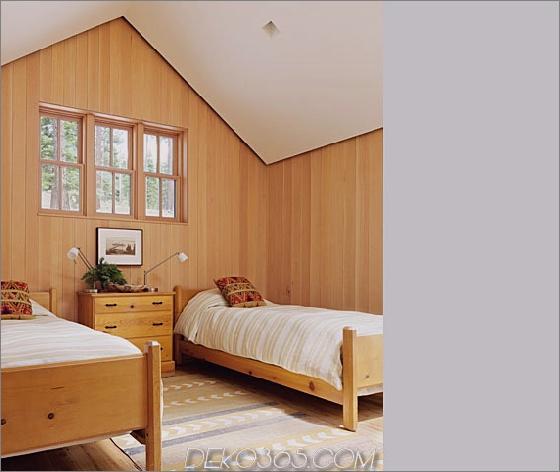 Holz-Landhaus-Hof-11.jpg