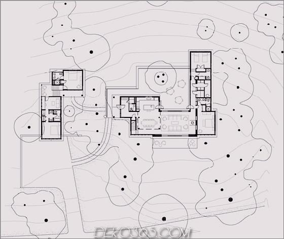 Holz-Landhaus-Haus-Hof-6.jpg