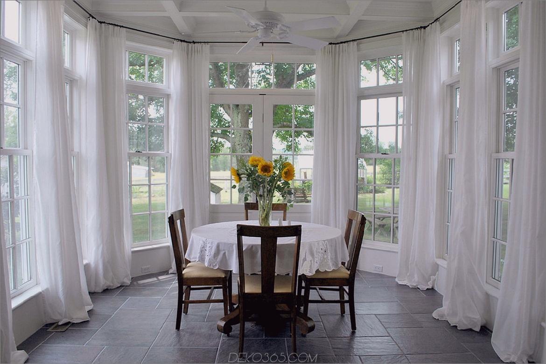 Tipps und Tricks für die Renovierung Ihres Sunroom_5c58bb863cfd3.jpg