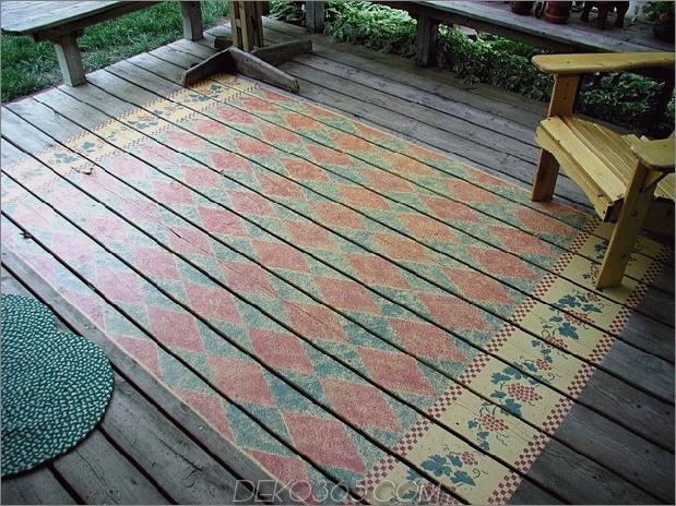 Teppich-auf-Outdoor-Deck-Land-Muster-3.jpg-Schablone
