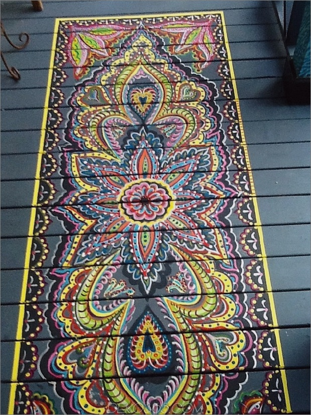 bemalt-holz-veranda-faux-rug.jpg
