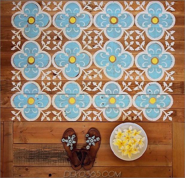 DIY-Fußmatte aus Holz-Palette-Schablone-5.jpg gemacht