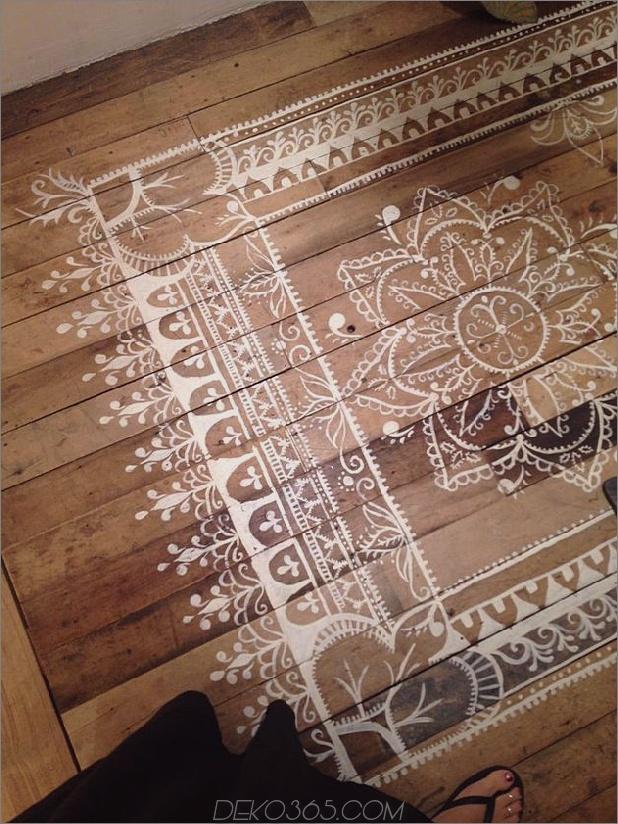 naturholz-boden-weiß-faux-rug.jpg