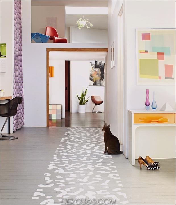 Bodenbelag-Teppichboden.jpg