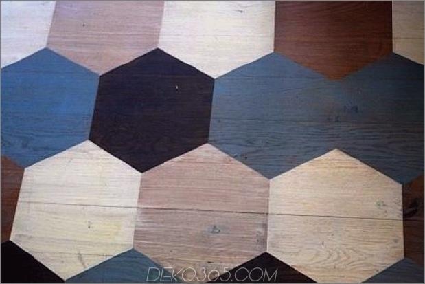 großes Sechseck-Schablonenmuster-in-colors.jpg