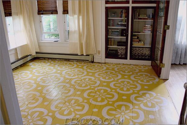 wohnzimmer-schabloniert-in-zierlich-gelb-pattern.jpg