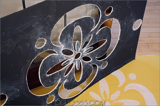 schaumbrett-diy-damast-stencil.jpg