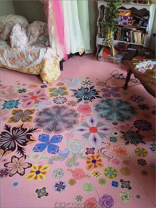 Mädchen-Zimmer-gemalt-Rosa-Boden.jpg
