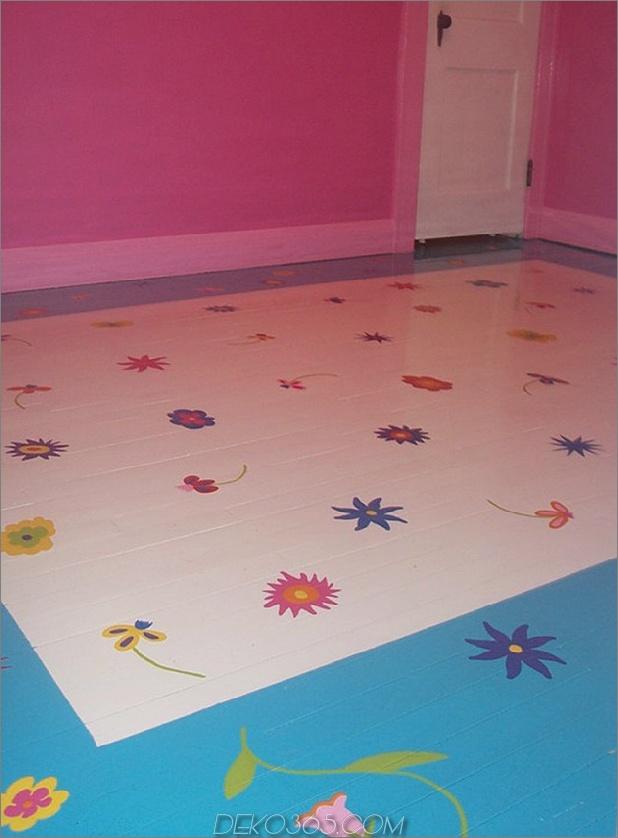Kinderzimmer-Boden-in-zwei-Farben-gemalt.jpg