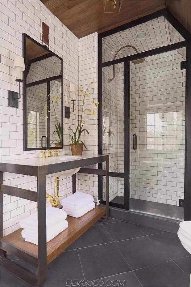 weiß-u-bahnfliesen-badezimmer-design.jpg