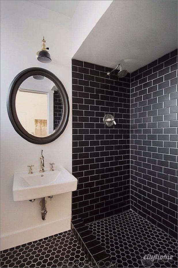 U-Bahn-schwarz-monochromatisch-tile-bathroom.jpg