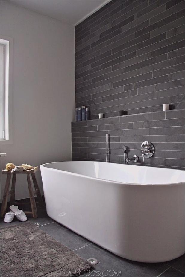 black-subway-tile-white-bathtub.jpg