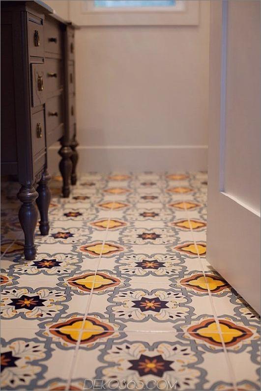 Badezimmer-Bodenfliese-Idee-bunt-Muster.jpg