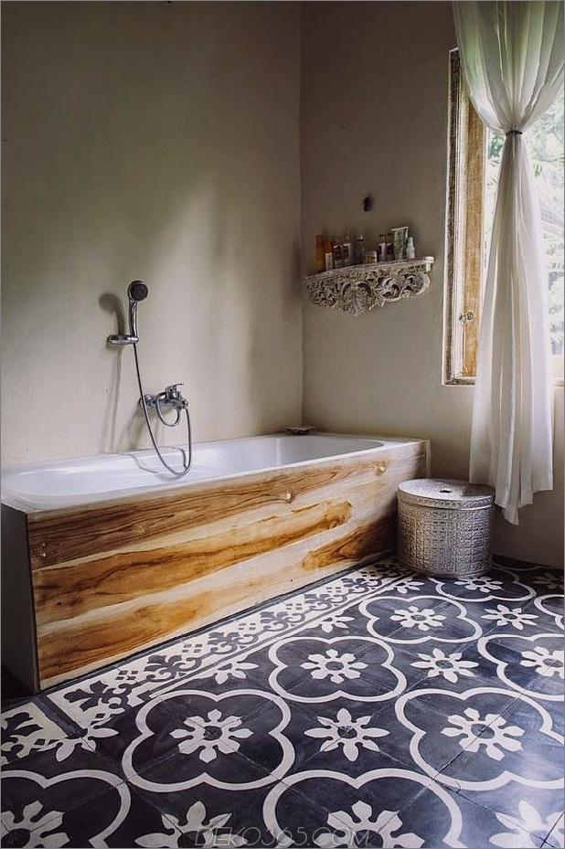 Badezimmer-Bodenfliese-design.jpg