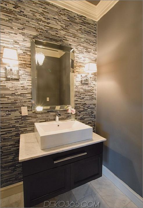 horizontal-fliesen-design-idee-for-bathroom.jpg