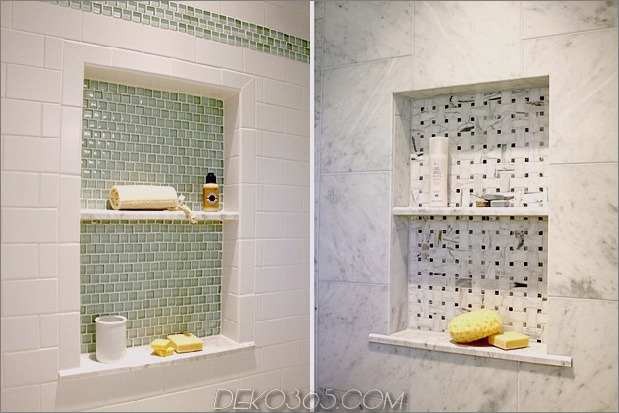 shower-niche-in-green-tile.jpg