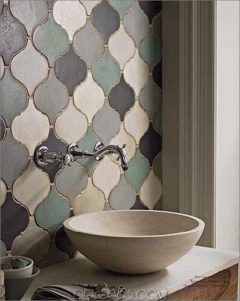 marokkanisch-style-tile-mixed-colors.jpg