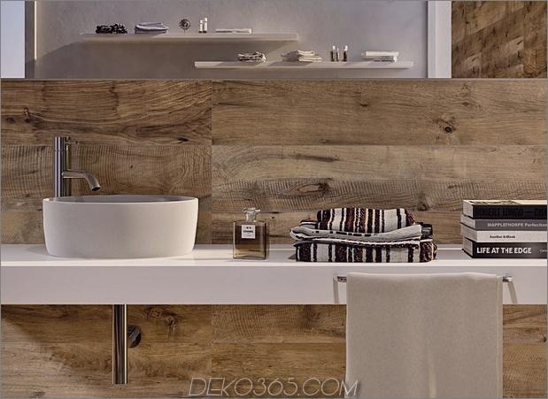 Holzoptik-Fliesen für Badezimmer.jpg