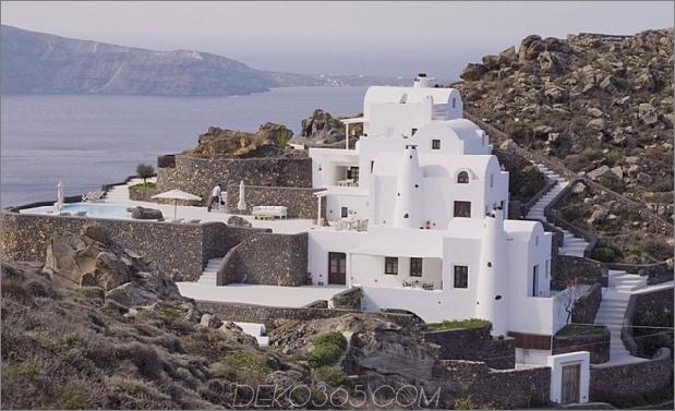 traditionelle griechische Inselvilla mit zeitgenössischen Details 1 thumb 630xauto 32298 Traditionelle griechische Inselvilla mit zeitgenössischen Details