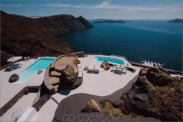 traditionelle griechische Inselvilla mit zeitgenössischen Details 2 thumb 630xauto 32300 Traditionelle griechische Inselvilla mit zeitgenössischen Details