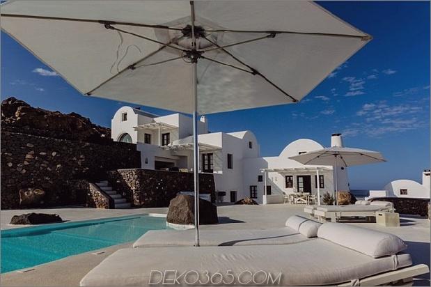 traditionell-griechische Insel-Villa-mit-zeitgenössischen-Details-3.jpg