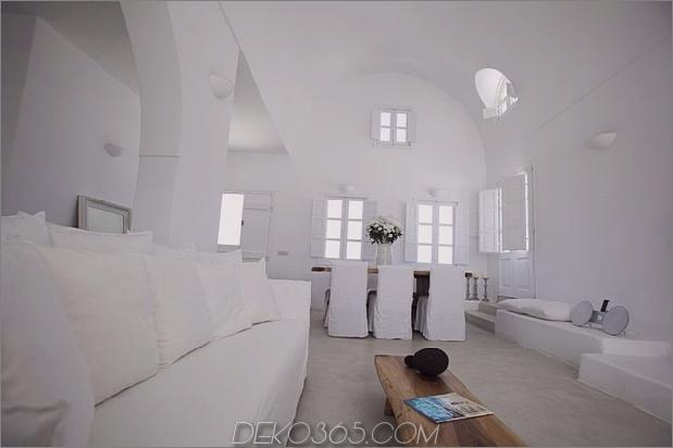 traditionell-griechische Insel-Villa-mit-zeitgenössischen-Details-7.jpg