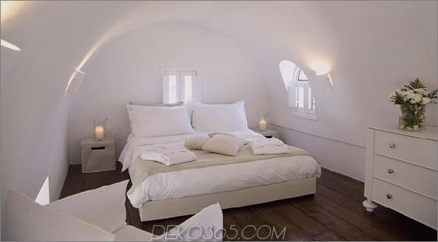 traditionell-griechische Insel-Villa-mit-zeitgenössischen Details-12.jpg