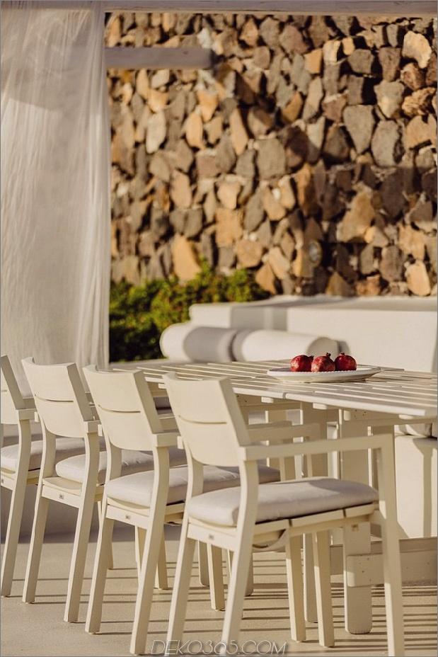traditionell-griechische Insel-Villa-mit-zeitgenössischen Details-4.jpg