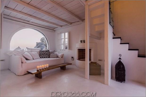 traditionell-griechische Insel-Villa-mit-zeitgenössischen Details-9.jpg