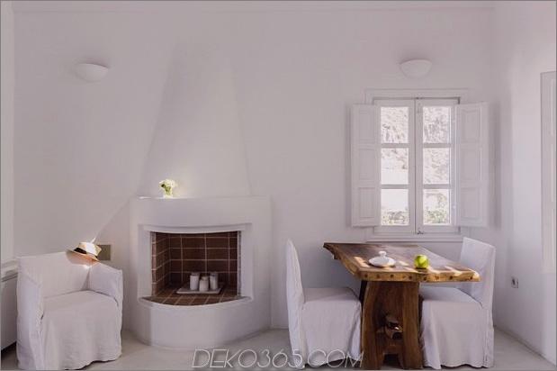 traditionell-griechische Insel-Villa-mit-zeitgenössischen-Details-10.jpg
