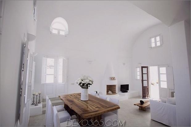 traditionell-griechische Insel-Villa-mit-zeitgenössischen Details-11.jpg