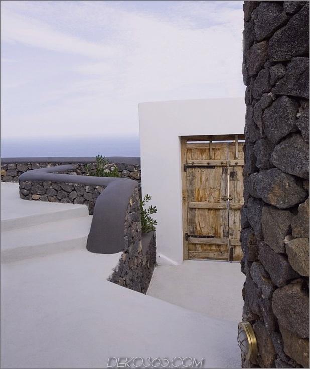 traditionell-griechische Insel-Villa-mit-zeitgenössischen-Details-14.jpg