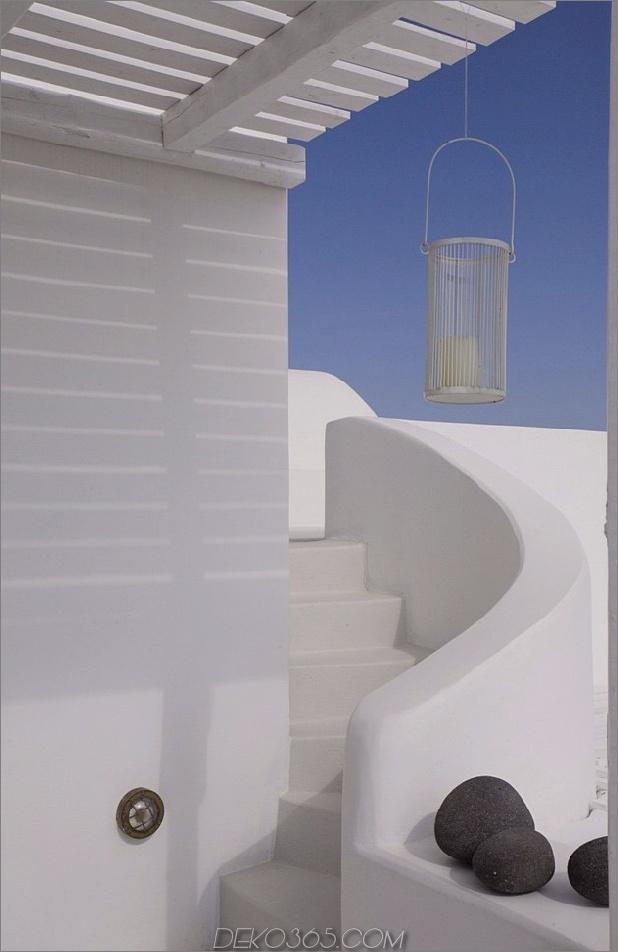 traditionell-griechische Insel-Villa-mit-zeitgenössischen Details-15.jpg