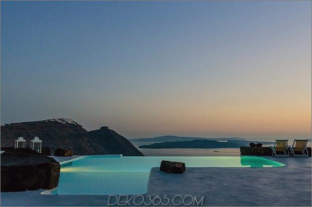 traditionell-griechische Insel-Villa-mit-zeitgenössischen-Details-13.jpg