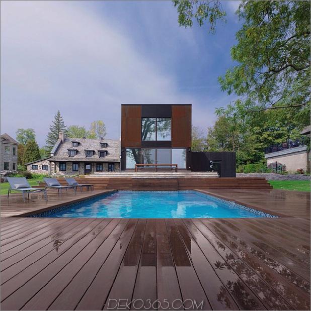 traditionelles Stein-Bauernhaus-erweitert-mit Glas-und-Stahl-Addition-3.jpg