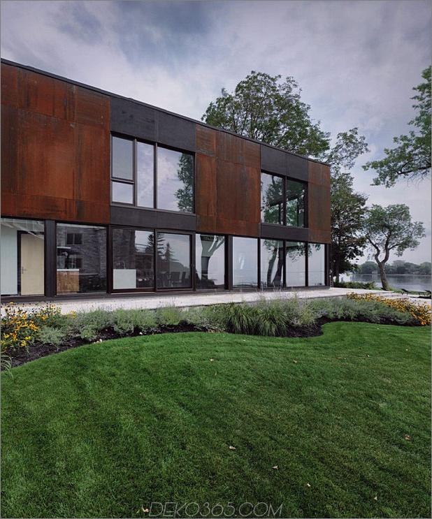 traditionelles Stein-Bauernhaus-erweitert-mit Glas-und-Stahl-Addition-4.jpg