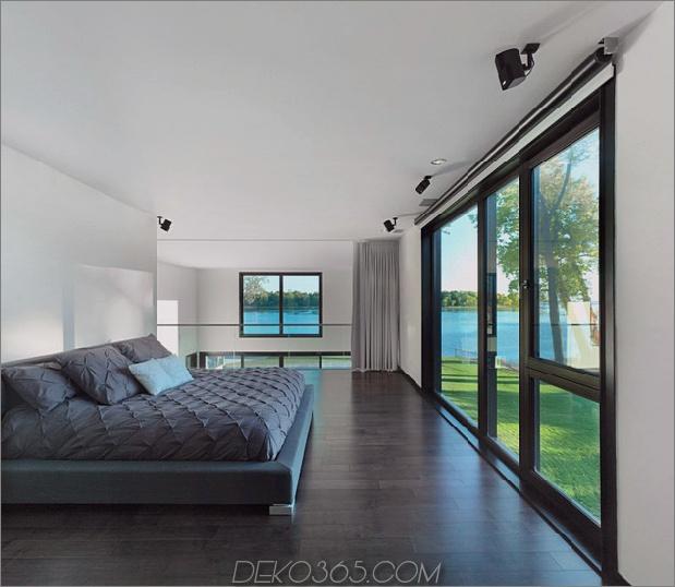 traditionelles Stein-Bauernhaus-erweitert-mit Glas-und-Stahl-Addition-9.jpg