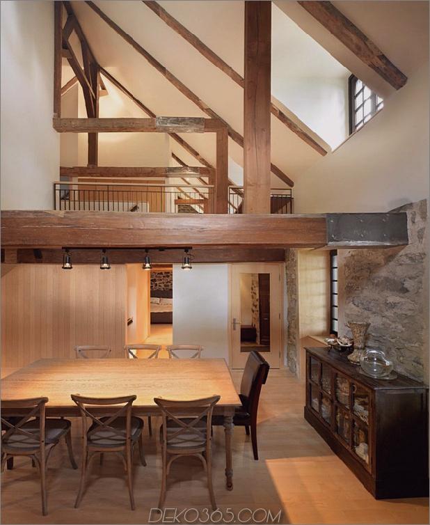 traditionelles Stein-Bauernhaus-erweitert-mit Glas-und-Stahl-Addition-11.jpg
