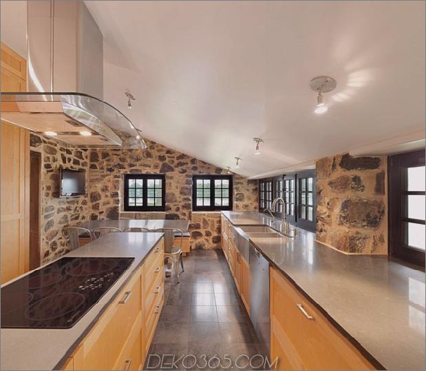 traditionelles stein-bauernhaus-erweitert-mit-glas-und-stahlzusatz-12.jpg