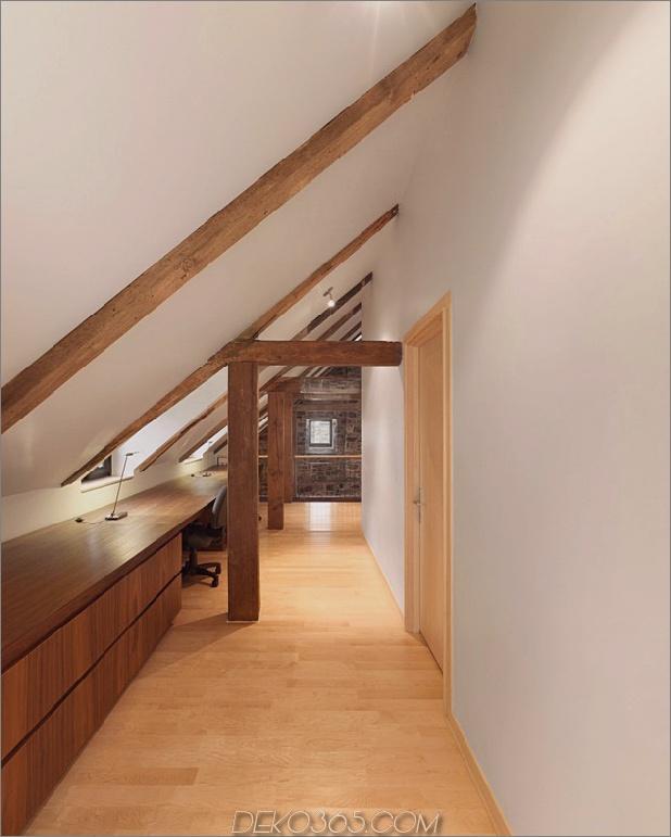 traditionelles stein-bauernhaus-erweitert-mit-glas-und-stahlzusatz-13.jpg