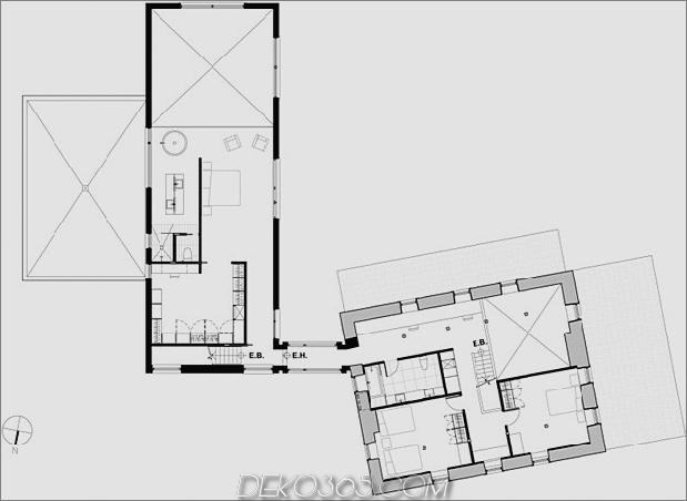traditionelles Stein-Bauernhaus-erweitert-mit Glas-und-Stahl-Addition-16.jpg