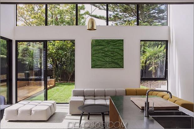 Traditionelles Ferienhaus-Neuseeland-erweitert-Modern-Box-Haus-3-living.jpg