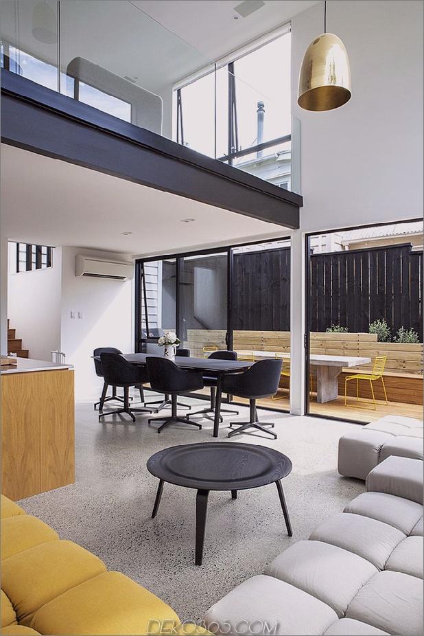 Traditional-Cottage-Neuseeland-erweitert-Modern-Box-Haus-5-dining.jpg