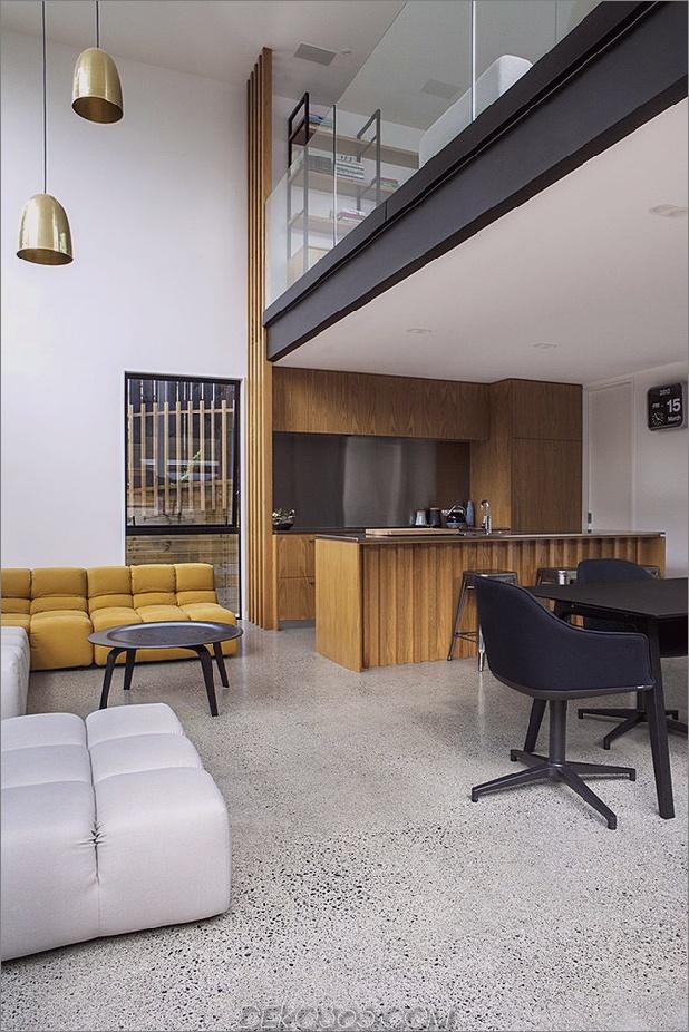 Traditionelles Ferienhaus-Neuseeland-erweitert-Modern-Box-Haus-6-Küche.jpg