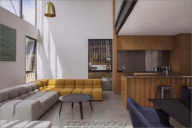 Traditionelles Ferienhaus-Neuseeland-erweitert-Modern-Box-Haus-7-Küche.jpg