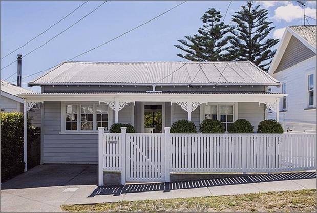 Traditional-Cottage-Neuseeland-erweitert-Modern-Box-Haus-11-entry.jpg
