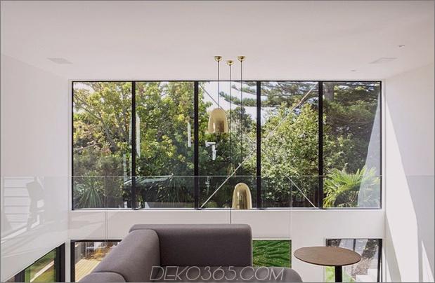 Traditional-Cottage-Neuseeland-erweitert-Modern-Box-Haus-13-Mezzanine.jpg