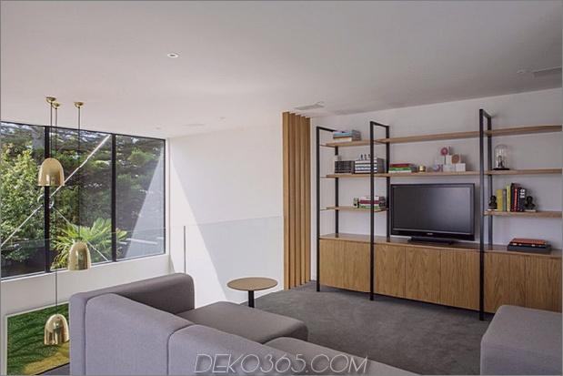 Traditional-Cottage-Neuseeland-erweitert-Modern-Box-Haus-14-Mezzanine.jpg