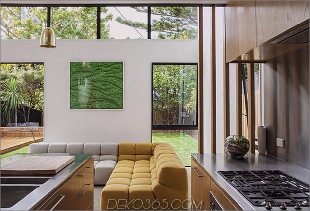 Traditionelles Ferienhaus-Neuseeland-erweitert-Modern-Box-Haus-18-Küche.jpg